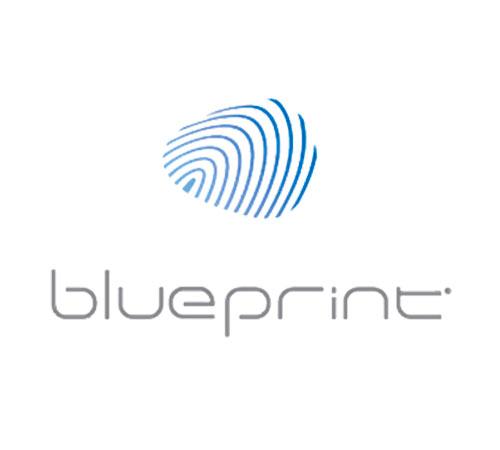 BluePrint - Gencell Pharma