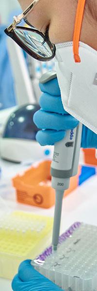 Etica Gencell Pharma