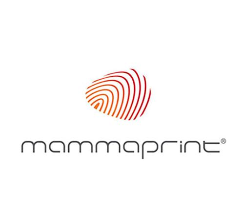 MamaPrint - Gencell Pharma
