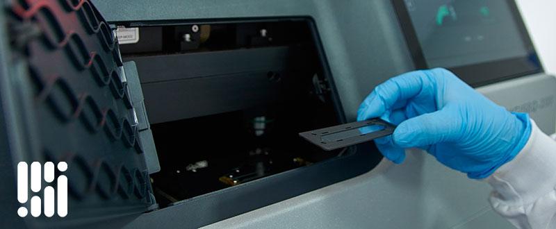 Plataformas Tecnológicas - Gencell Pharma