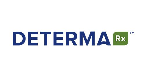 Determa - Gencell Pharma