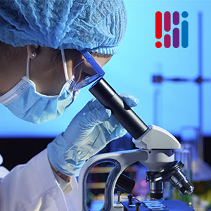Cáncer hereditario - Gencell Pharma