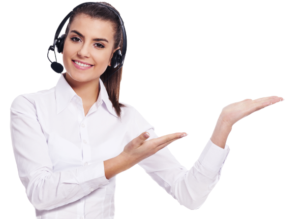 Contacto productos - Gencell Pharma