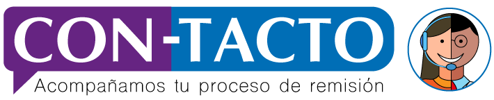Con-tacto - Gencell Pharma