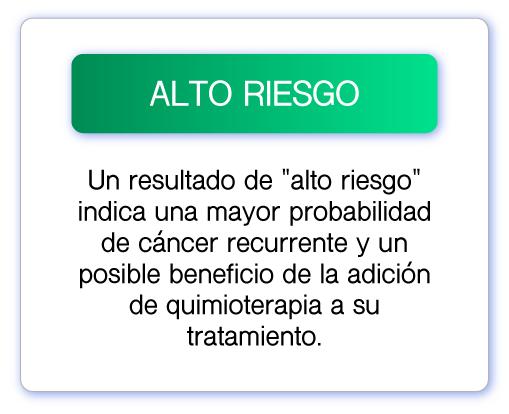 Alto riesgo - Gencell Pharma
